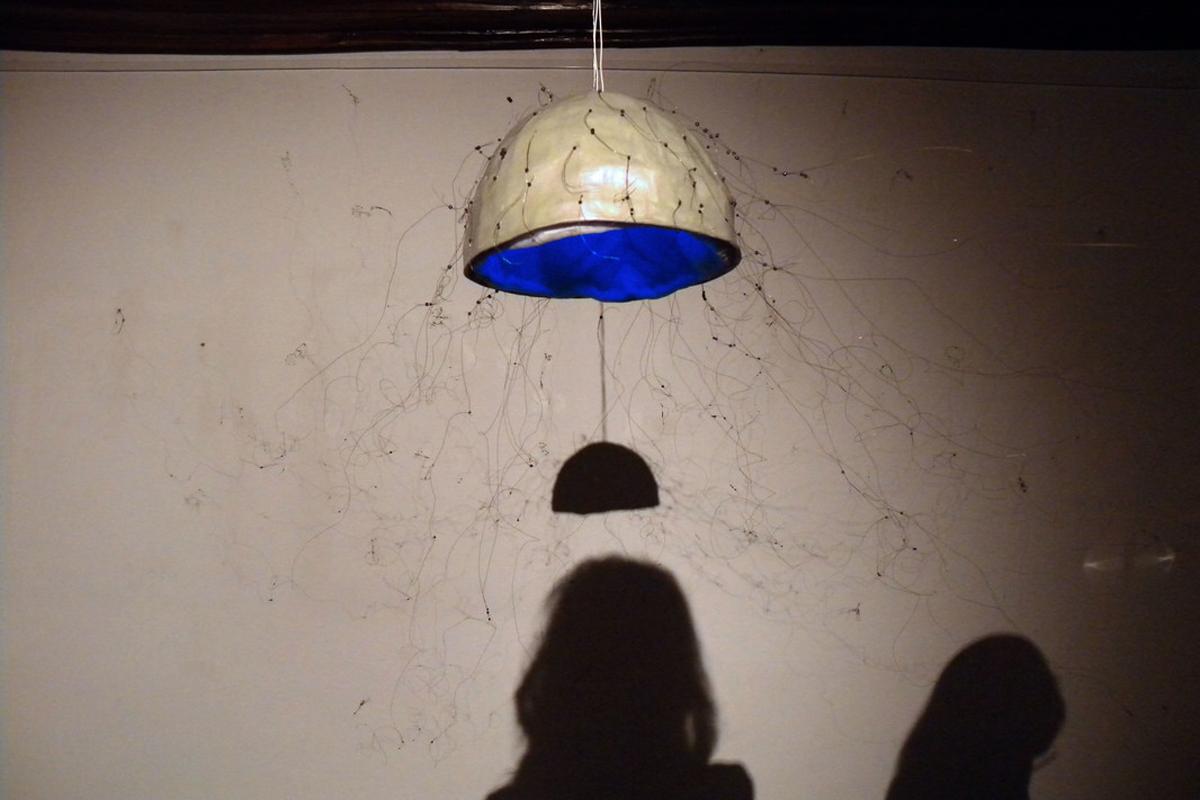 04. Riabilitazioni di luce