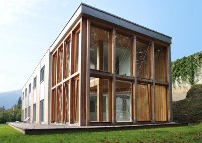 Nellimya arthouse